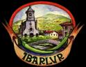 ibarlur-ibarra-logo-txiki
